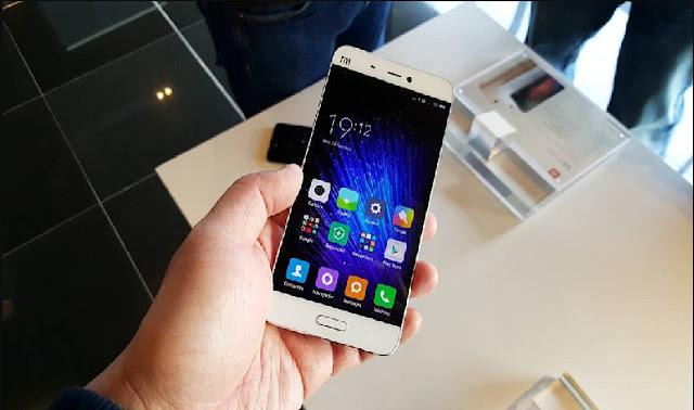 Wow ! Kalahkan Samsung, Xiaomi Menjadi Smartphone Nomor Satu Di India