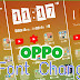 OPPO Two Best Font Change Application. Change Font Styles Of All Oppo Smartphone