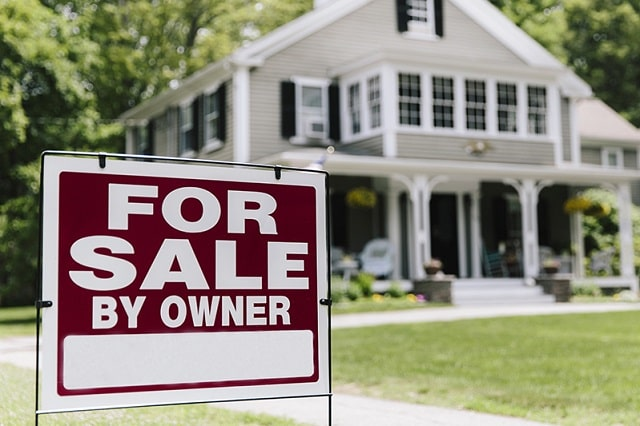 tips to sell your home without a realtor selling house by yourself no real estate agent