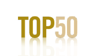 Top 50 Ahmedabad Listen in May 2020