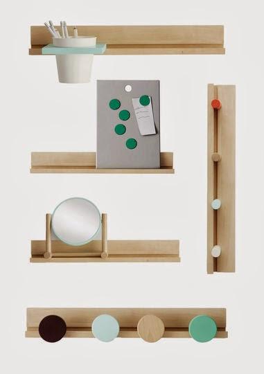 ce que j 39 aime dans la nouvelle collection ikea ps. Black Bedroom Furniture Sets. Home Design Ideas