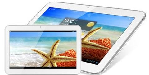 Daftar Harga Tablet Advan Vandroid Terbaru 2016 [Update September]