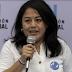 Otra excarcelada opositora abandona Nicaragua
