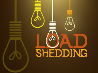 Load Shedding in Mobile Systems with MobiQual