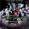 Music: Giant Of Africa - Nna David