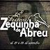 """56o Festival Zequinha de Abreu comemora os 100 anos de """"Tico-tico no Fubá"""""""