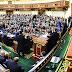 البرلمان يناقش تقريرًا خاص بإنجازات الحكومة فى مجال التعليم
