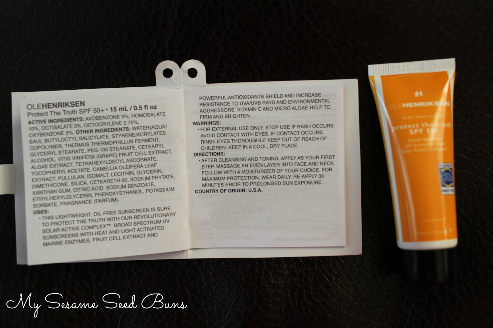 Face Oz Miracle Dr Cream