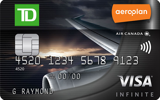 January 15 Update: How to earn 54,000+ Aeroplan Miles for free, new CIBC card offers & more American Express Cobalt Card Confirmed Multiplier Locations
