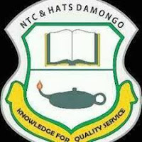 How to Apply for Damongo Nursing Training College Admission