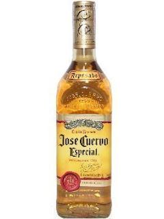 https://1.bp.blogspot.com/-UEgVuDWtqik/ViETLvUCJ3I/AAAAAAABDos/trN_IaTwqig/s1600/tequila_joseMA29713700-0014.jpg