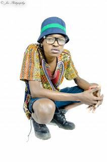 Deat Pro feat Olga AM - Ukufuna Lova