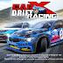 تحميل لعبة السباق والدريفت الجديدة CarX Drift Racing 2 النسخة المهكرة للاجهزة الاندرويد باخر تحديث