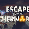 Escape from Chernobyl v1.0.0 build 7 Mod Apk