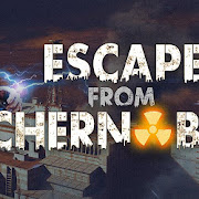 Escape from Chernobyl v1.0.0 build 7 Mod Apk