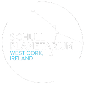 Schull Planetarium - Official Website