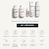 Free Jupiter Hair Care Products Samples
