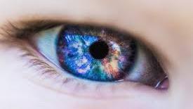 Comment Améliorer Votre Vue Naturellement: 7 Conseils Pour Une Meilleure Vision