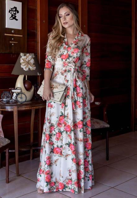 https://www.lojaflordeamendoa.com.br/produto/vestido-longo-florido-decote-transpassado
