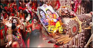 hartalika-ekadashi-vrat-2019-shubh-muhurat