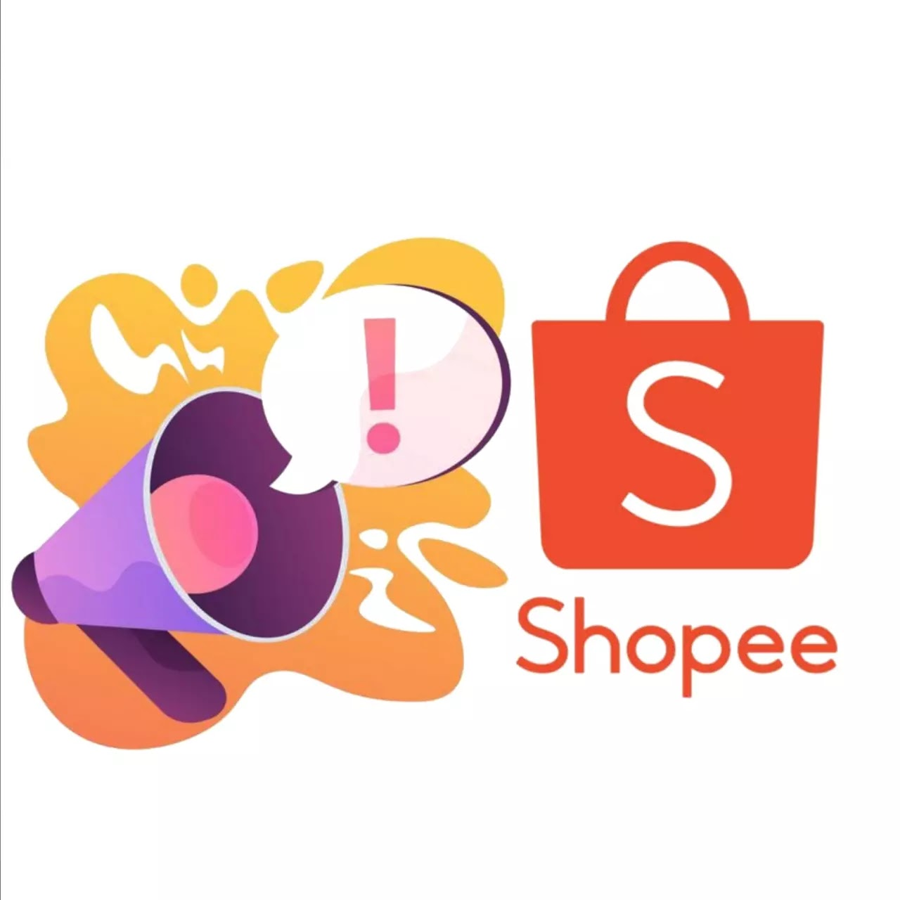 Cara Mengatasi Gagal Login D01 Shopee