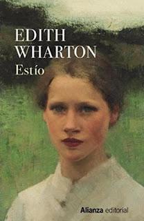 https://www.librosinpagar.info/2018/04/estio-edith-whartondescargar-gratis.html