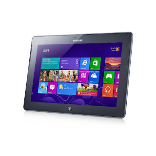 samsung-ativ-tab-p8510-specs-and-driver