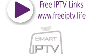 【Smart IPTV App】 ▷ Step by Step Guide ▷ 2019