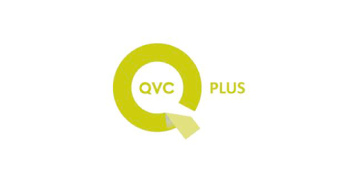 QVC PLUS Deutsch Watch live, online, en directo ...
