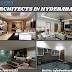 Top Architects In Hyderabad   Walls Asia