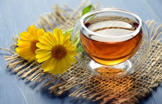 collagen foods to tighten sagging skin