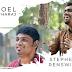 Illathavaigalai - இல்லாதவைகளை :: Evg. Joel Sangeetharaj feat. Stephen J Renswick