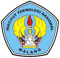 Profil Teknik Informatika ITN Malang