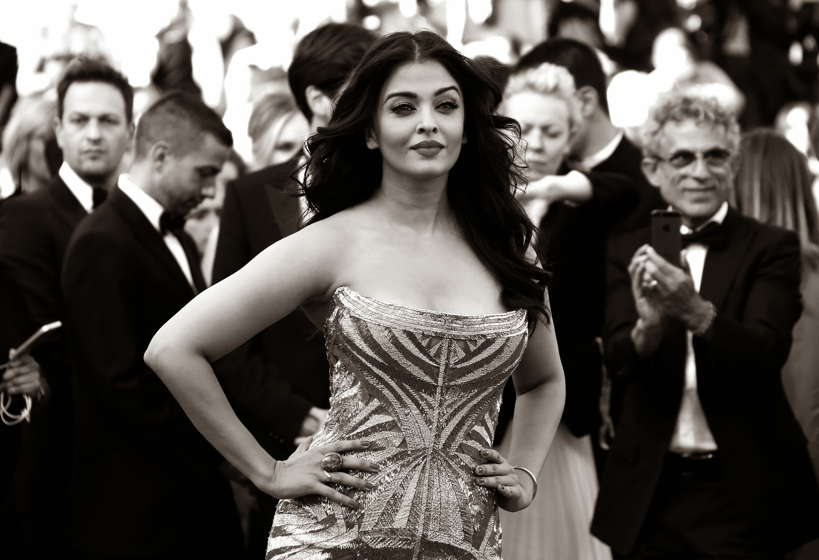 Aishwarya Rai HD Pictures | Aishwarya Rai HD Wallpapers