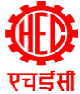 HEC ET Recruitment 2012 Notification Form Eligibility