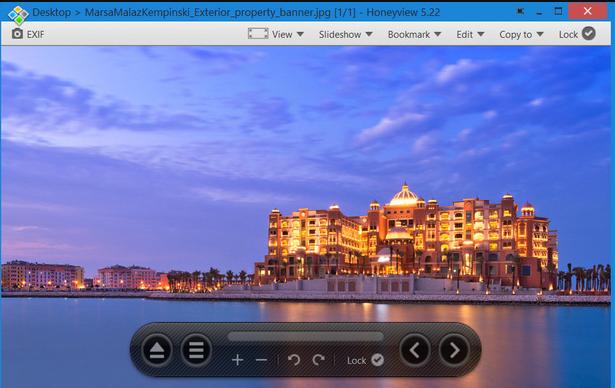 أفضل 3 برامج للويندوز لعرض الصور بديلة لبرنامج Photos
