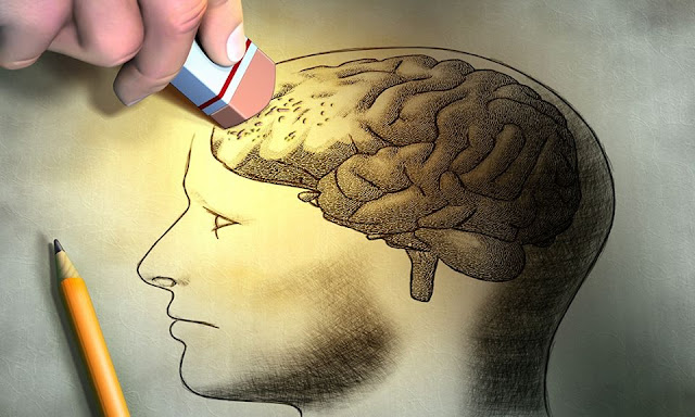 Thách thức giới hạn đạo đức và nhân quyền: liệu các nhà khoa học ĐCSTQ sẽ xóa ký ức não người?