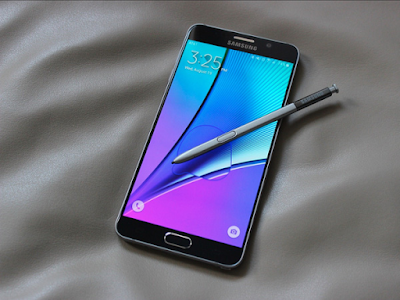 dia chi mua galaxy note 5