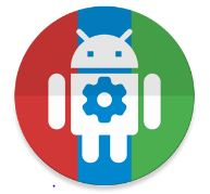 MacroDroid 3.13.6 Pro Apk For Android Terbaru