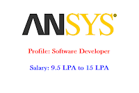 Ansys-off-campus-for-freshers