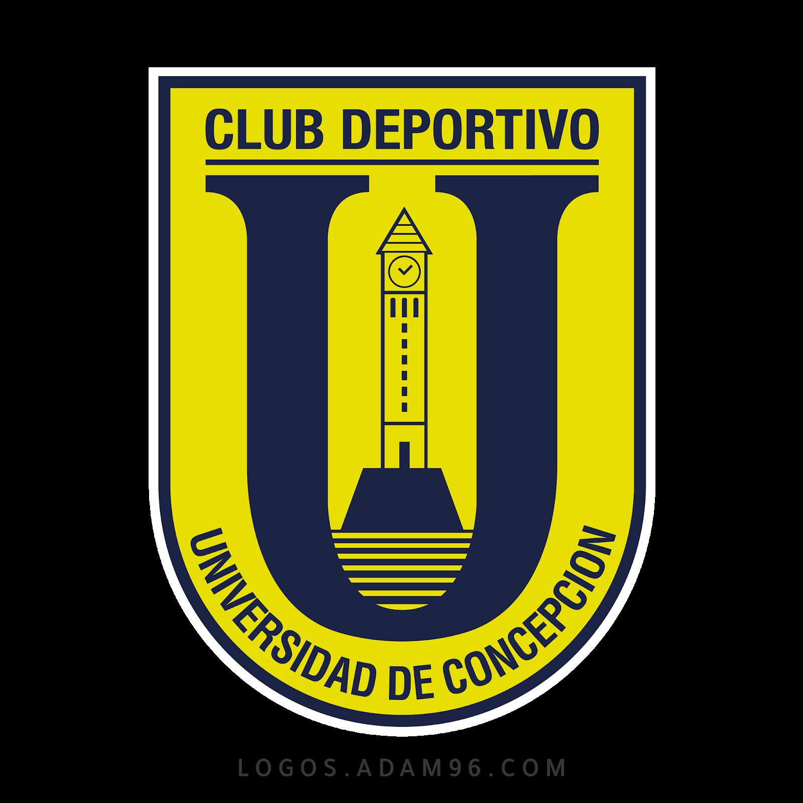 CD Universidad de Concepcion