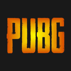 PUBG Mobile Google Play Offer