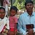 Extremistas hindúes asesinan a pastor por plantar iglesias en la India.