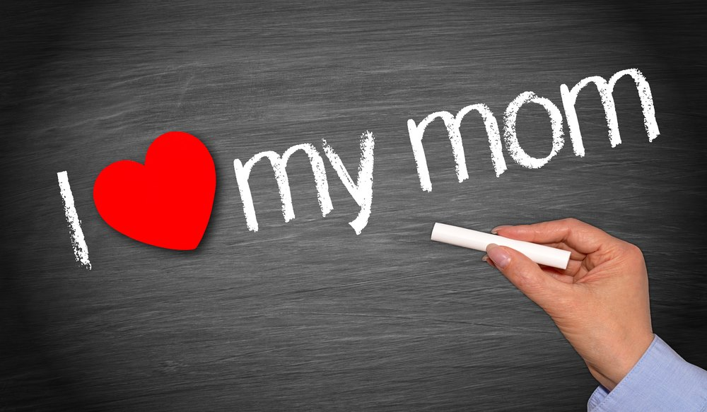 happy mothers day messages mothers day date