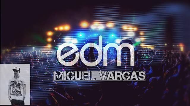 Himnos EDM