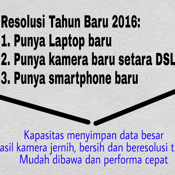 All About Flash Oppo R7s untuk Blogger