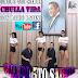 5to-sabor-chulla-vida-remix-por-djs-radio-latino.mp3