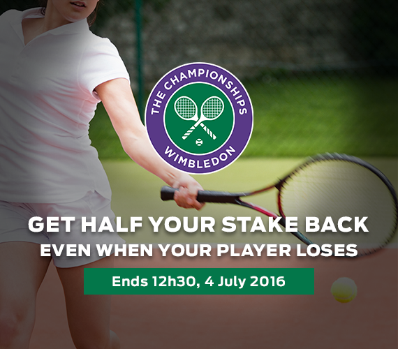 Hollywoodbets_Wimbledon_2016_Promotion