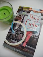 http://samtpfotenmitkrallen.blogspot.ch/2016/03/mademoiselle-marie-hat-von-der-liebe.html