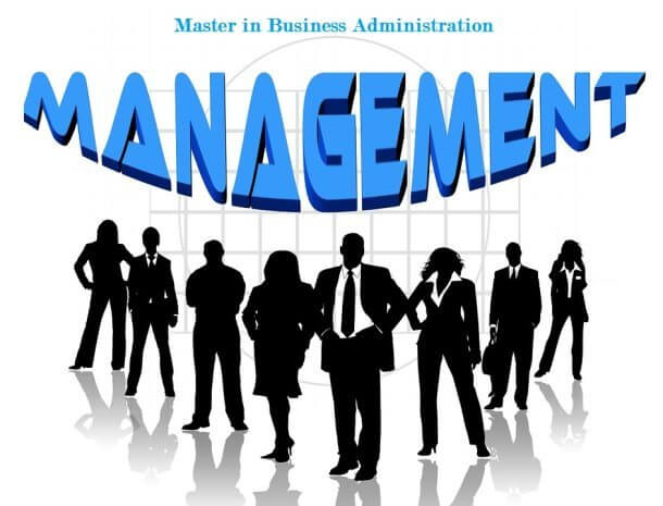 Full Information about MBA Course and Job Opportunities in India -  [2021]